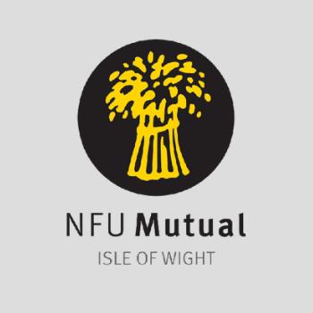NFU Mutual Isle of Wight