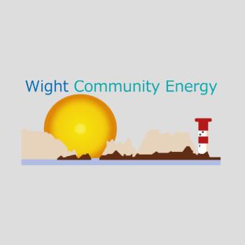 wight community energy