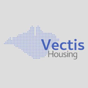 Vectis Housing